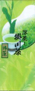 2021_深蒸し_棒茶